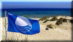 Img banderas azules articulo