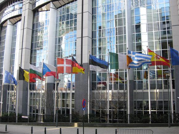 img_banderas europa