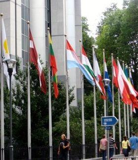 Img banderas europeaportada