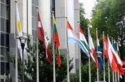 Img banderas europeaslistado