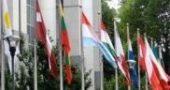 Img banderas eurosalistado