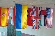 Img banderas123listado