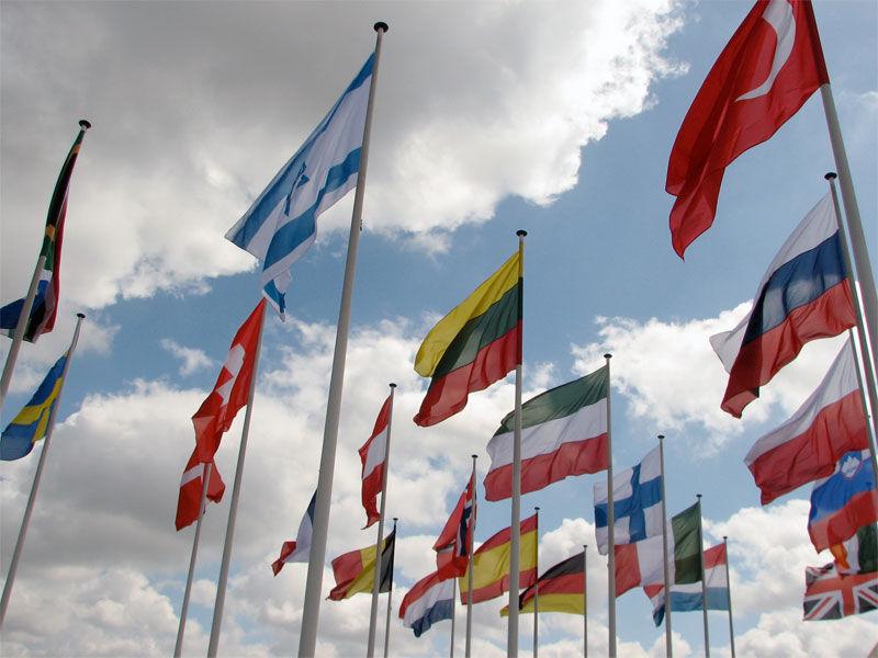Img banderas