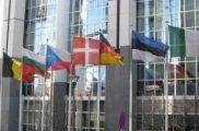 Img banderaslistadopg