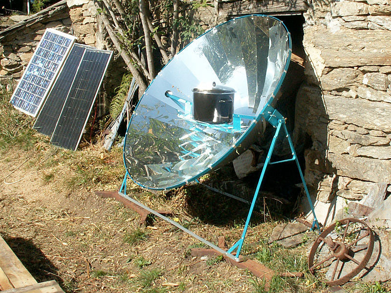 img_barbacoa solar
