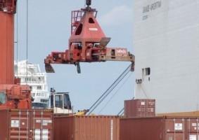 Img barco mercancia articulo