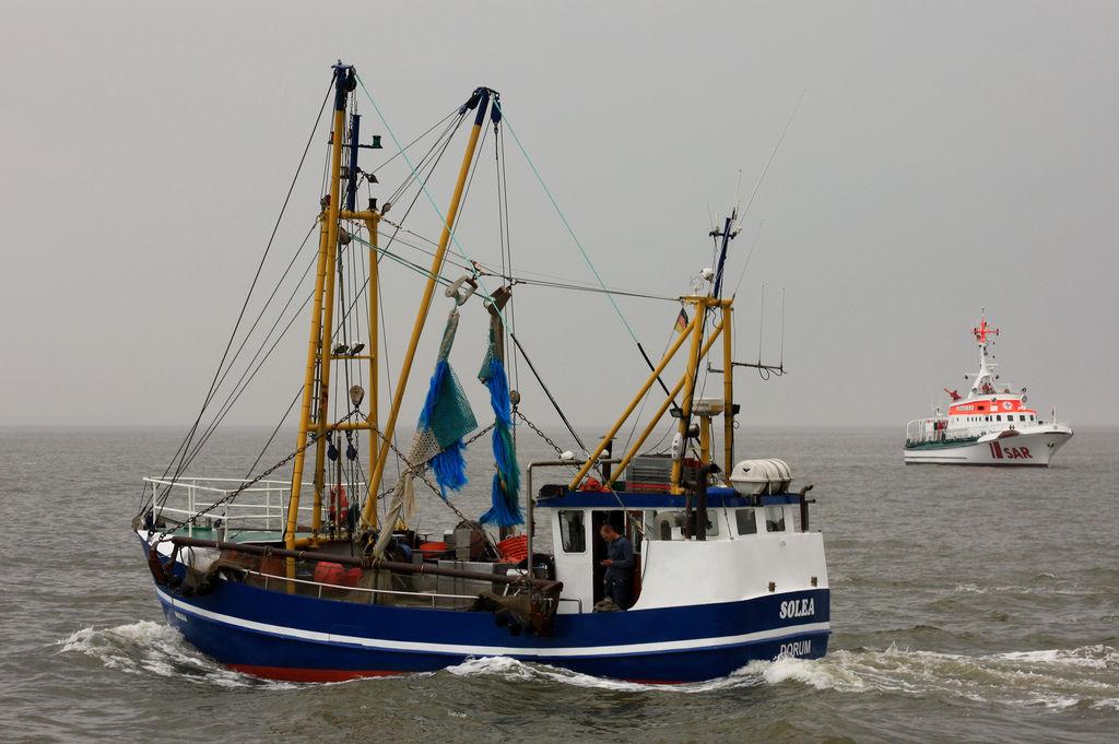img_barco pesca hd_