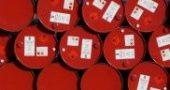 img_barriles petroleo listado2