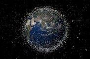 Img basura espacial listado