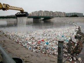Img basura mar01