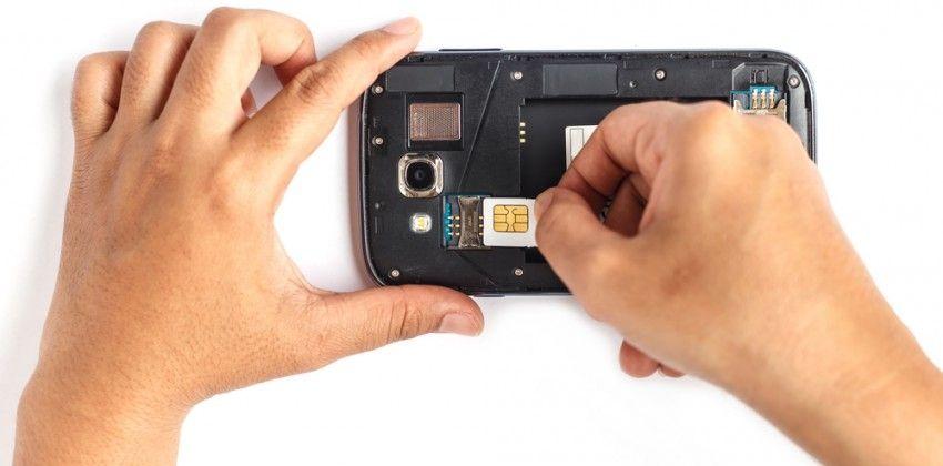 Img bateria moviles alargar vida trucos portada