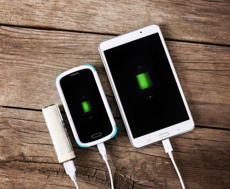 Irud Gai gehiago iraun dezaketen bateria mugikorrak