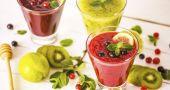 Img batidos frutas ligeros originales hd