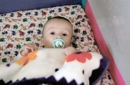 img_bebe cuna dormir listado