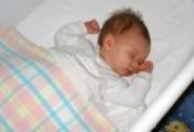 img_bebe durmiendo