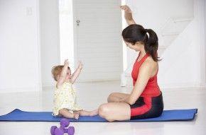 Img bebe ejercicio fisico arti