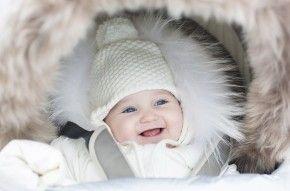 Img bebe invierno proteger arti