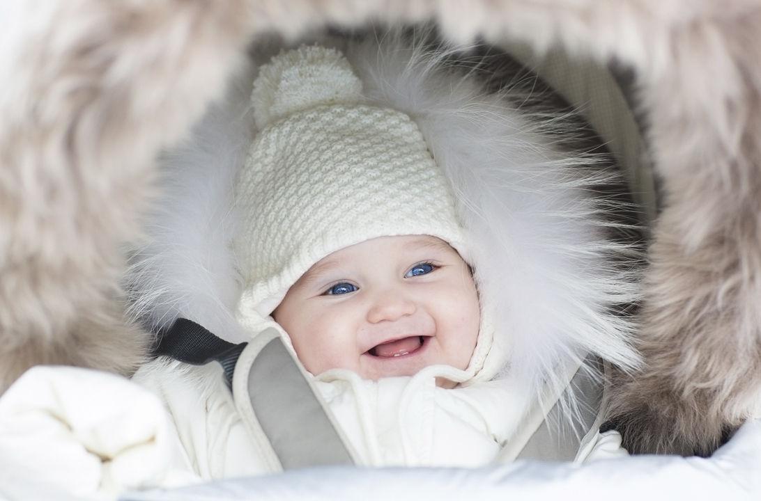 Img bebe invierno proteger hd