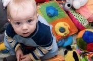 img_bebe juguetes regalos navidad ninos ideas listado