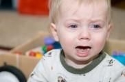 img_bebe llorando llorar listado