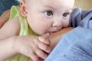 img_bebe mamar 2