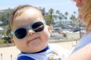 Img bebe obeso