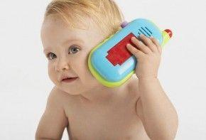 Img bebe oye bien arti