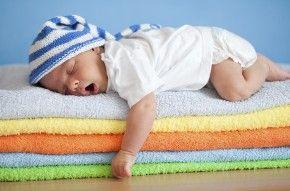 Img bebe ronca arti