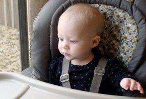 Img bebe silla 2