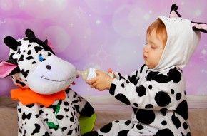 Img bebe vaca1 arti
