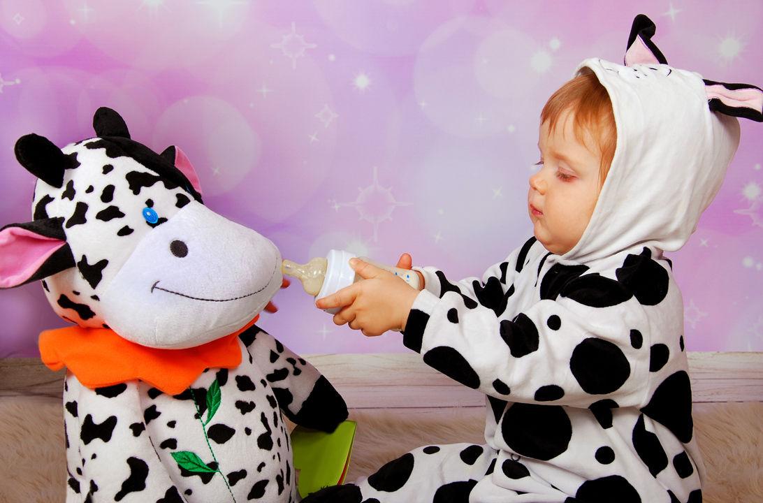 Img bebe vaca1 hd
