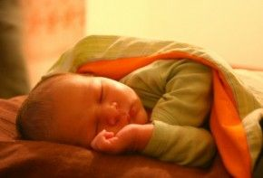 Img bebe dormido 3