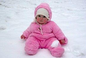 Img bebe invierno 3 01