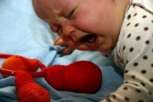 Img bebes cacas problemas lactancia materna art