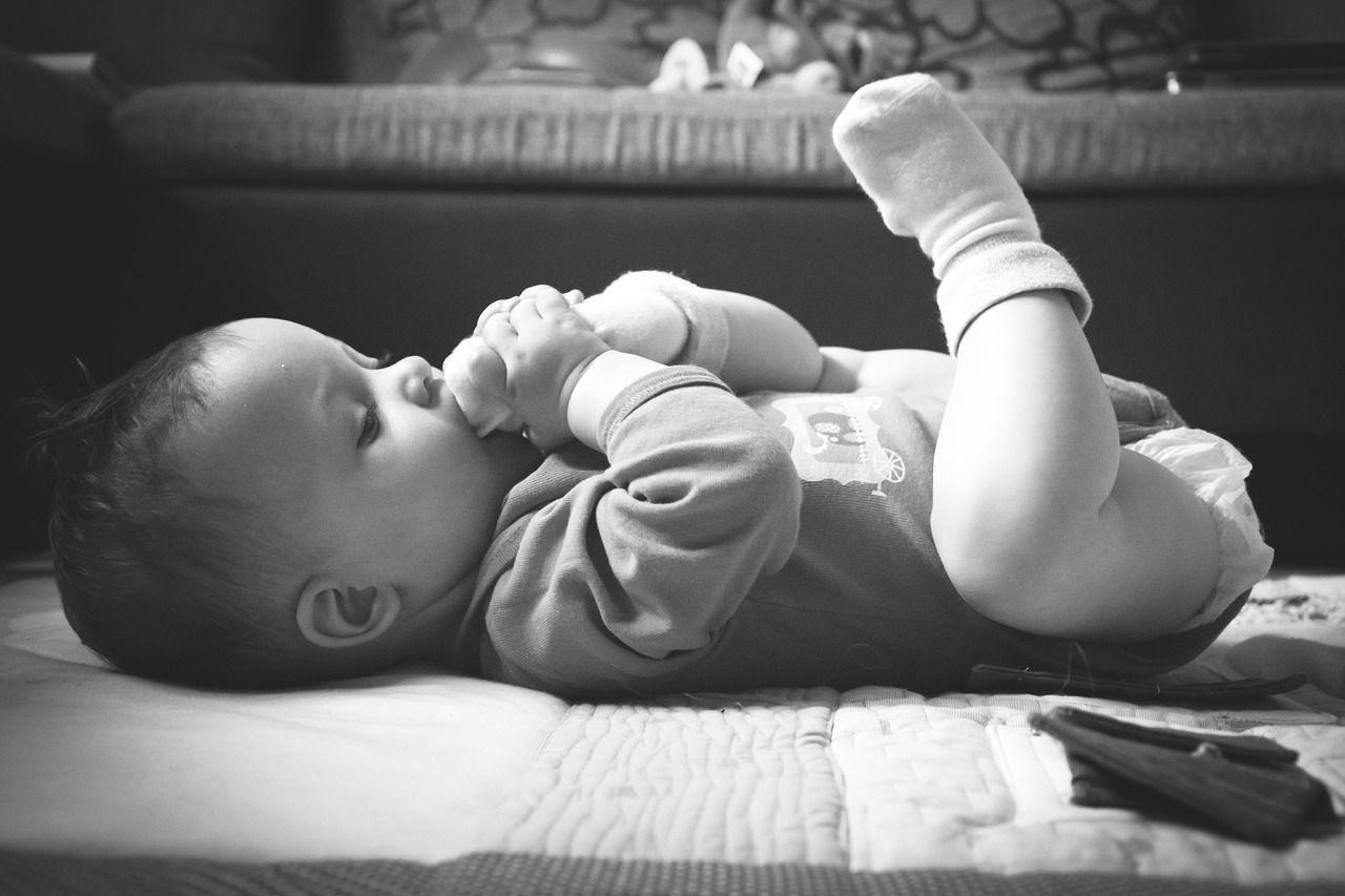 Img bebes calcetines bisfenol