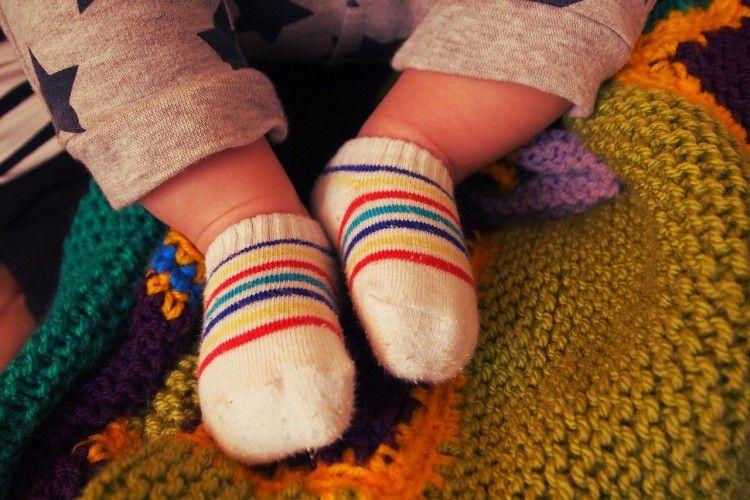 Img bebes calcetines bisfenol a art