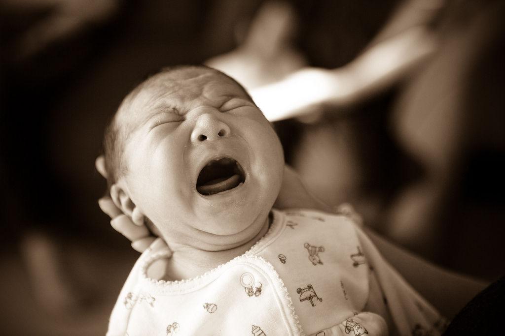 img_bebes colicos lactantes llorar 1