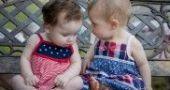 Img bebes habla estimular juegos consejos listado