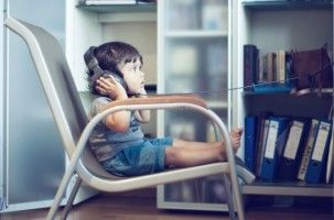 Img bebes radio programas babyradio musica ninos paternidad art