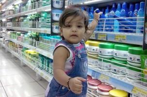 Img bebes recien nacidos cunas ropas lista compra padres recientes ninos art