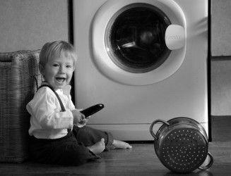 Img bebes relajar sonidos art