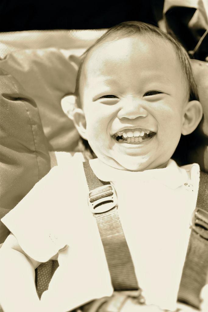 Img bebes sonrisas ciencias