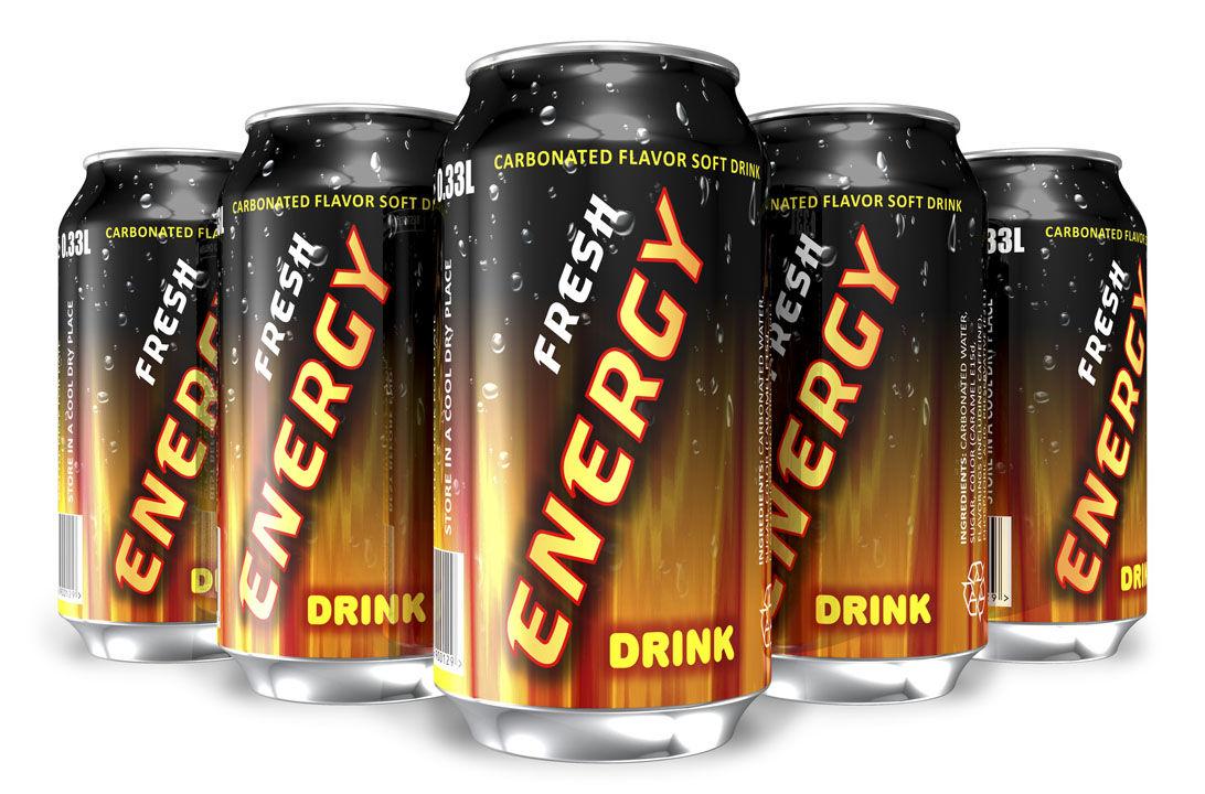 img_bebida energetica merendar hd