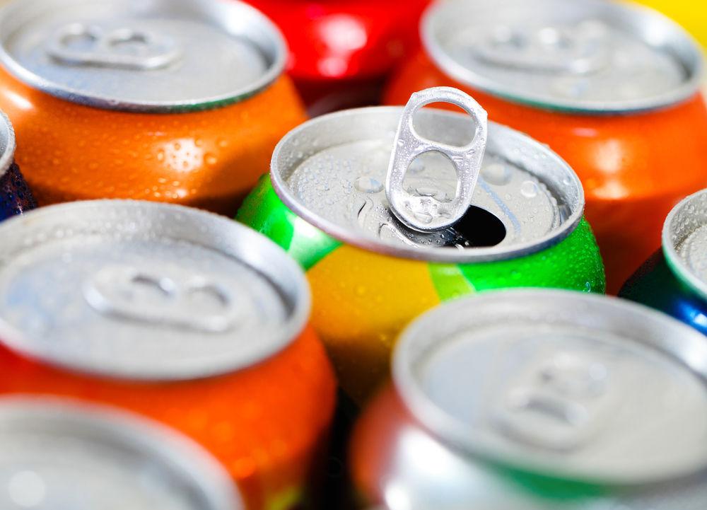 img_bebidas azucaradas cancer hd
