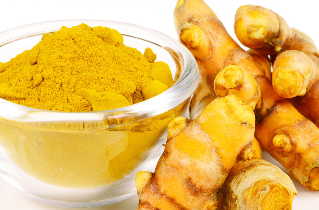 Img beneficios curcuma hd