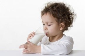 Img beneficios leche vaca arti