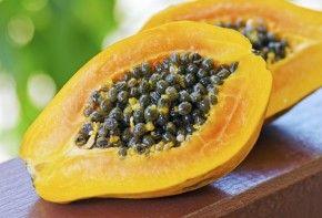 Img beneficios papaya