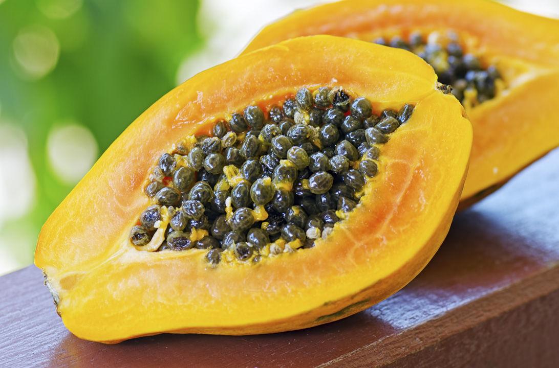 Img beneficios papaya hd