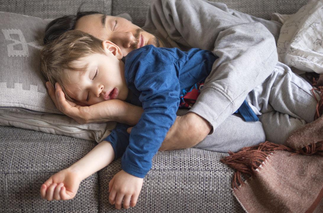 Img beneficios siesta infancia hd