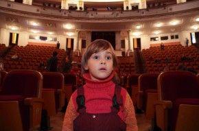 Img beneficios teatro ninos arti